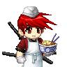 xma3ew's avatar