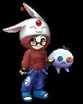 edawn's avatar