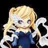 Lady Grey Tea's avatar