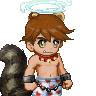 Darunia's avatar