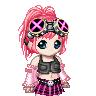 HardCore_CanyKittie's avatar