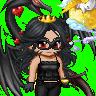 blooddragon-ninja12's avatar