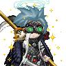 Sparrowhawkz's avatar