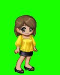 i loverr youu's avatar