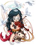 cutie plush's avatar