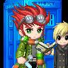 Kalstolyn's avatar