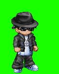 tan_guy's avatar