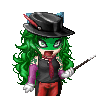 MemoLoop's avatar