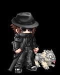 eron_100's avatar