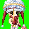 Skye_Sheppard's avatar