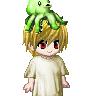 DenmarkRaizen's avatar