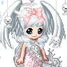 Spazztic Fluff's avatar