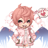 Roguethe's avatar
