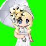 -VanillaPawkey-'s avatar