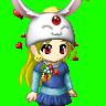 seanking17's avatar
