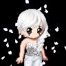 ll Holy ll Noxx ll's avatar