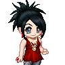 iLaurenYo's avatar