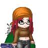 Irish druid's avatar