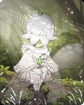 Tirill's avatar