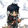 koda12's avatar