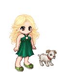 Shiippy's avatar