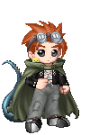 mico2311's avatar
