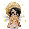 IIMrs_NekoII's avatar