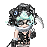 Black Wish's avatar