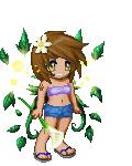 planthearth1's avatar