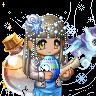 Kankitsurui's avatar