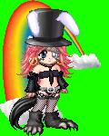 KiraHikari473's avatar