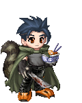 LordMelchior's avatar