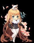 KrisKris25's avatar