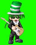 restor's avatar