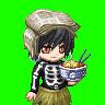 [Eleanor Rigby]'s avatar