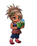 HeartGurl75's avatar