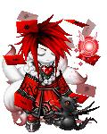 xXPurityofImperfectionXx's avatar