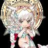 acyushi's avatar