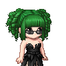 Scary_Gurl's avatar
