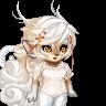 Annqueru's avatar