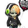 Crucifer Cain Althaeda's avatar