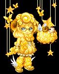 XxGolden_SheepxX's avatar