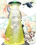 cyrillane's avatar