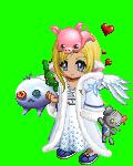 cute_one1992