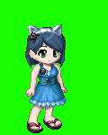 lilasweet-4's avatar