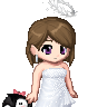 Kitty216's avatar