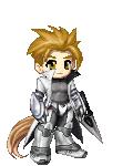 AeonLeon's avatar