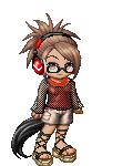 Yoshiko_Joy's avatar