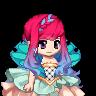 GaylaGunslinger's avatar