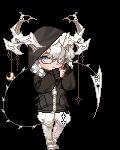 Zevere's avatar